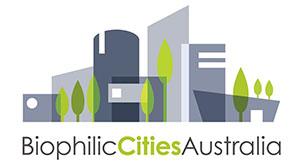biophilic cities logo